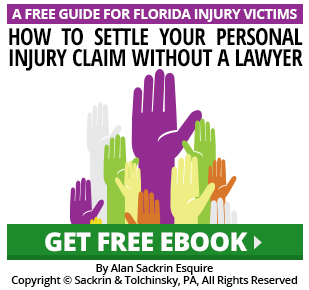 free-ebook-florida-personal-injury-claims