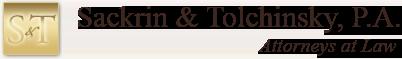 Hallandale Florida Lawyers | Broward County Lawyers | HallandaleLaw.com